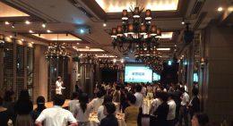 NDC イベント 神戸 医療 医療事務 応対ランキング