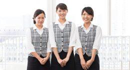 神戸市立医療センター中央市民病院 受付 医療 医療事務 求人